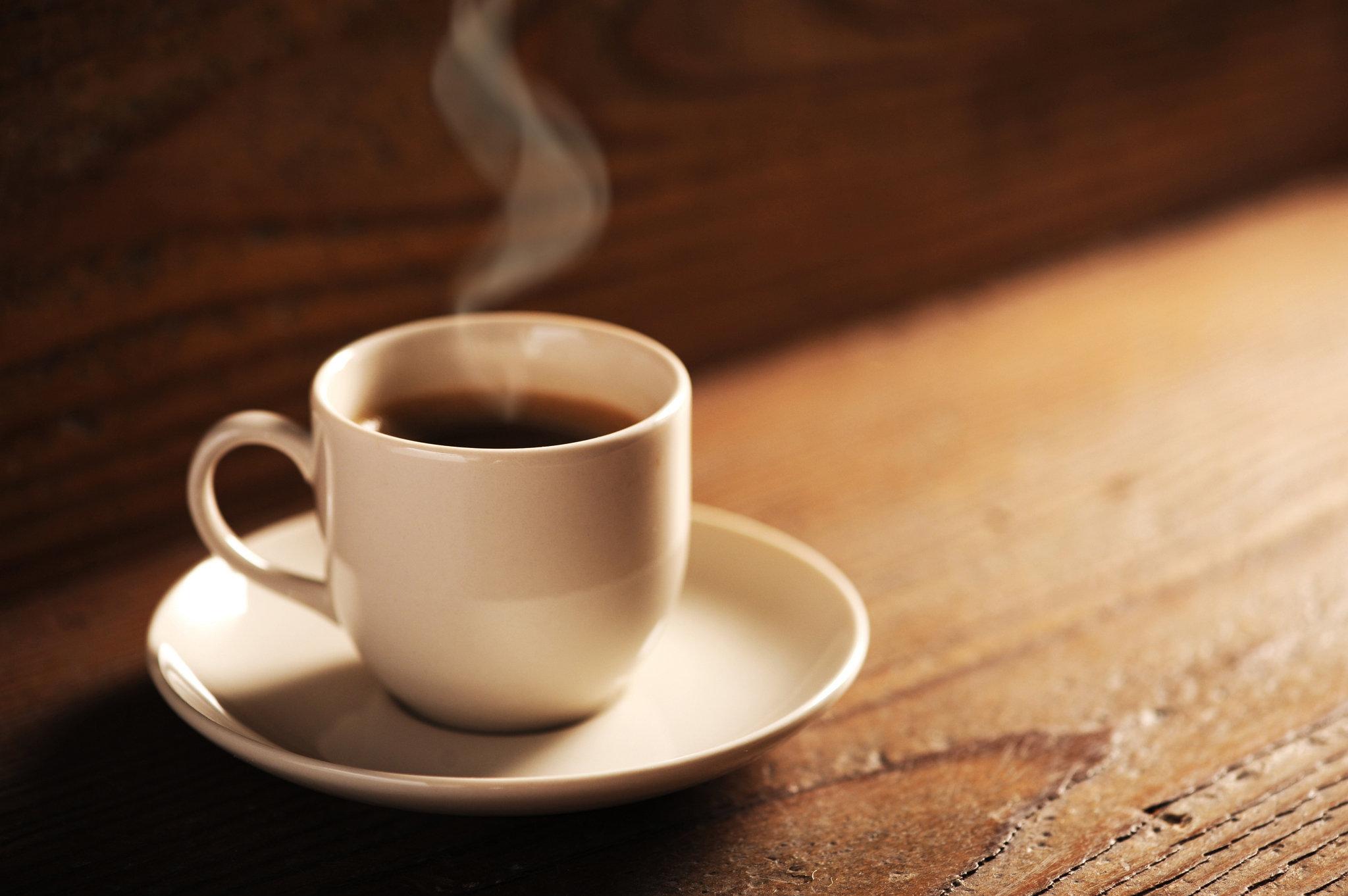 Coffee mornings at St. Peter's Church Canterbury, Kent