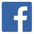 Ichthus Facebook